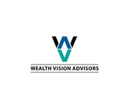 Wealth Vision Advisors Logo - Entry #131
