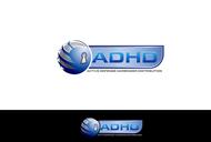 ADHD Logo - Entry #6