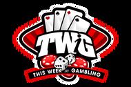 Gambling Industry Logos - Entry #26