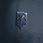 OCD Canine LLC Logo - Entry #167