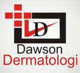 Dawson Dermatology Logo - Entry #121