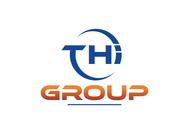 THI group Logo - Entry #422