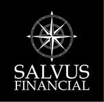 Salvus Financial Logo - Entry #60