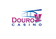 Douro Casino Logo - Entry #34