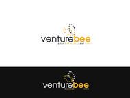 venturebee Logo - Entry #29