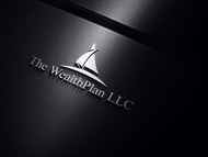 The WealthPlan LLC Logo - Entry #350