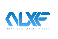 Fitness Program Logo - Entry #136