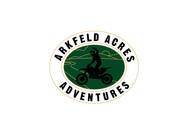 Arkfeld Acres Adventures Logo - Entry #239