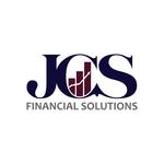 jcs financial solutions Logo - Entry #257