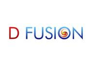 dFusion Logo - Entry #86