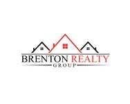 Brenton Realty Group Logo - Entry #26