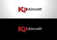 KP Aircraft Logo - Entry #219