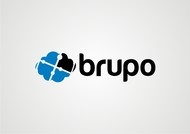 Brupo Logo - Entry #189