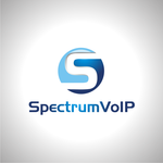 Logo and color scheme for VoIP Phone System Provider - Entry #296