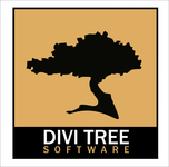 Divi Tree Software Logo - Entry #34
