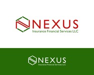 Nexus Insurance Financial Services LLC   Logo - Entry #61