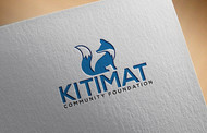 Kitimat Community Foundation Logo - Entry #95