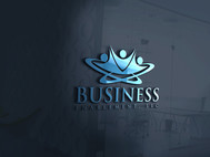 Business Enablement, LLC Logo - Entry #45