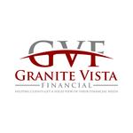 Granite Vista Financial Logo - Entry #122