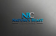 Nature's Beast Coaching Logo - Entry #62