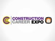 Construction Career Expo Logo - Entry #91