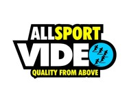 All Sport Video Logo - Entry #44