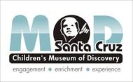 MOD Logo - Entry #25
