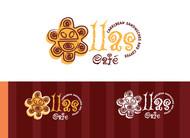 Ollas Café  Logo - Entry #142