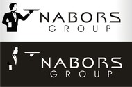 Nabors Group Logo - Entry #79