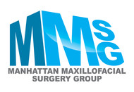 Oral Surgery Practice Logo Running Again - Entry #30