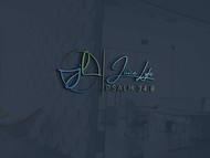 JuiceLyfe Logo - Entry #187