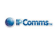 IPComms Logo - Entry #45