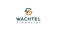 Wachtel Financial Logo - Entry #202