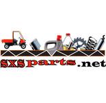 SXSparts.net Logo - Entry #71