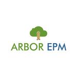Arbor EPM Logo - Entry #217