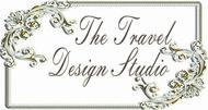 The Travel Design Studio Logo - Entry #77