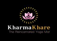 KharmaKhare Logo - Entry #62