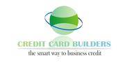 CCB Logo - Entry #118