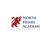 North Henry Academy Logo - Entry #24