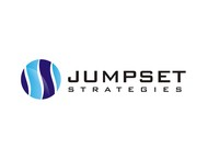 Jumpset Strategies Logo - Entry #292