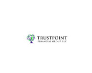 Trustpoint Financial Group, LLC Logo - Entry #139