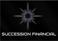 Succession Financial Logo - Entry #581