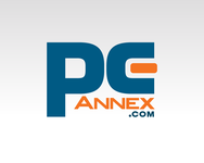 Online Computer Store Logo - Entry #38