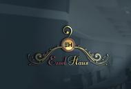 Essel Haus Logo - Entry #88