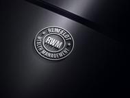 Rehfeldt Wealth Management Logo - Entry #140