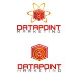 DataPoint Marketing Logo - Entry #32