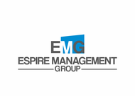 ESPIRE MANAGEMENT GROUP Logo - Entry #58