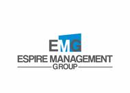 ESPIRE MANAGEMENT GROUP Logo - Entry #58