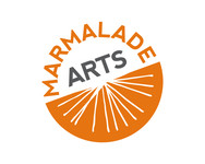 Marmalade Arts Logo - Entry #119