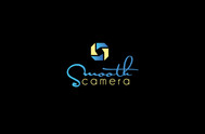 Smooth Camera Logo - Entry #51